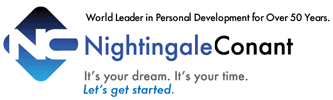 Nightingale-Conant Logo