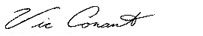 Signed_Vic_Conant